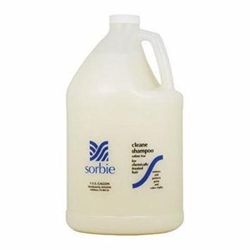 Sorbie Cleane Sulfate free Shampoo 1 gallon