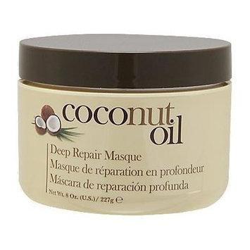 Hair Chemist Macadamia Oil Deep Repair Masque 8oz