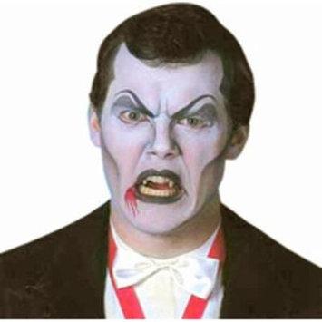 Professional Vampire Makeup Kit