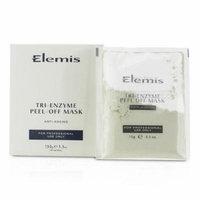 Elemis Tri-Enzyme Peel Off Mask (Salon Product) 10x15g/0.5oz