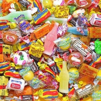 BAYSIDE CANDY PREMIUM CANDY PARTY MIX , 1LB