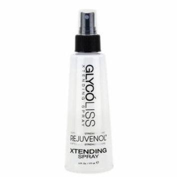 Rejuvenol Glyco-Liss Xtending Spray - 6 oz
