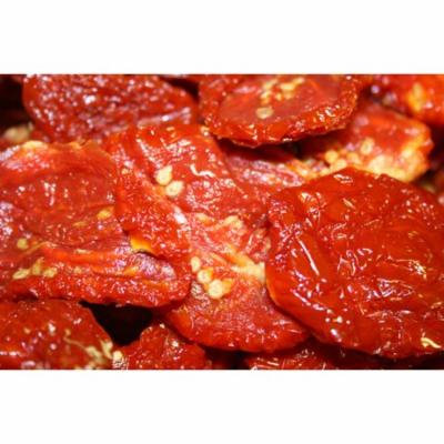 BAYSIDE CANDY SUN DRIED TOMATOES, 1LB