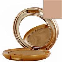 Sensai Silky BRONZE Sun protective compact SC02 Natural 8,5 gr