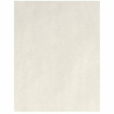11 x 17 Cardstock - Natural (50 Qty.)