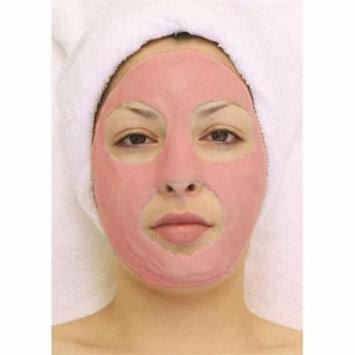 Martinni Beauty LV3000S Love Energy Peel Off Mask