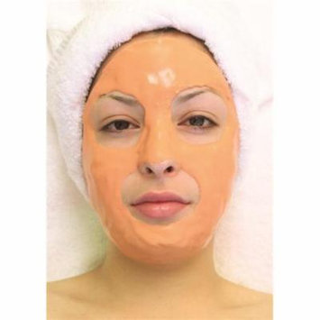 Martinni Beauty LV3001S Pumpkin Peel Off Mask