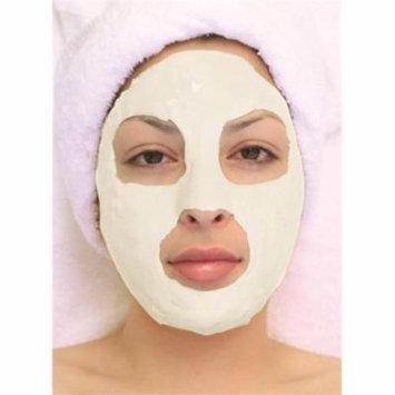 Martinni Beauty LV3095S Silk Complexion Dulse Peel Off Mask