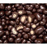 BAYSIDE CANDY DARK CHOCOLATE BRIDGE MIX, 5LBS