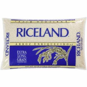 Riceland Foods Riceland Rice, 10 lb