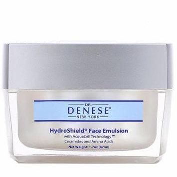 Dr. Denese HydroShield Face Emulsion, 1.7oz