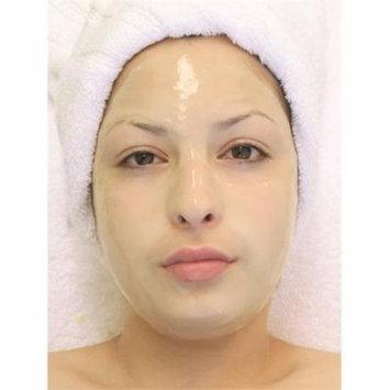 Martinni Beauty LV3097S Translucent Peel Off Mask