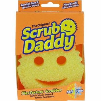 Scrub Daddy Scrub Sponge (sdpdq)