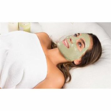 Martinni Beauty LV3015S Purifying Peel Off Mud Mask
