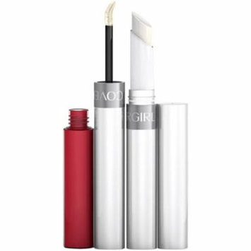 4 Pack - CoverGirl Outlast All Day Lipcolor, Beaming Berry [720] 1 ea
