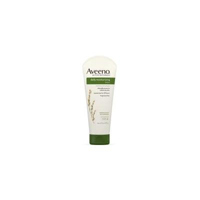 4 Pack - AVEENO Active Naturals Daily Moisturizing Lotion 8 oz