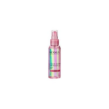 NEXXUS Color Assure Pre-Wash Primer 3.3 oz
