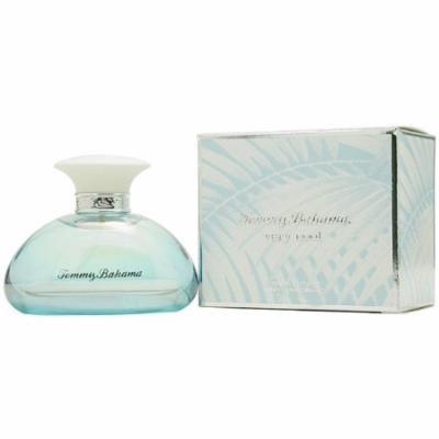 4 Pack - Tommy Bahama Very Cool Eau de Parfum Spray for Women 3.40 oz