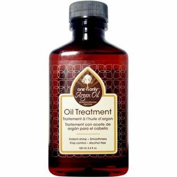 One N' Only Argan Oil Treatment 3.4 oz
