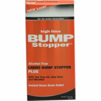 High Time Liquid Bumper Stopper Plus, 2 oz