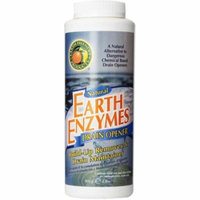 Earth Friendly Products Earth Enzymes Drain Opener 32 oz