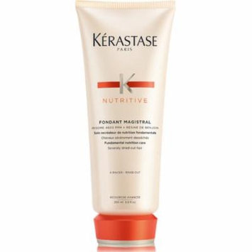 6 Pack - Kerastase Nutritive Fondant Magistral, Rinse-Out 6.8 oz