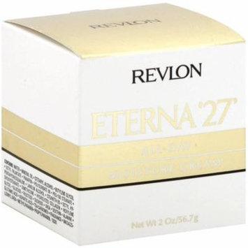 Revlon Eterna '27' All-Day Moisture Cream 2 oz