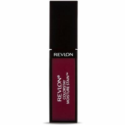 Revlon ColorStay Moisture Lip Stain, Parisian Passion 0.27 oz