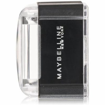 4 Pack - Maybelline New York Expert Tools, Dual Sharpener 1 ea