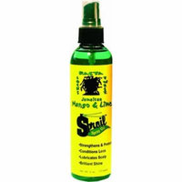 Jamaican Mango & Lime Sproil™ Spray Oil