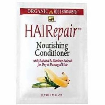 6 Pack - Organic Root Stimulator HAIRepair Nourishing Conditioner, 1.75 oz