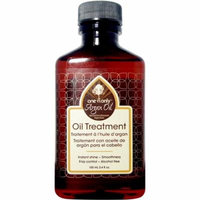 2 Pack - One N' Only Argan Oil Treatment 3.4 oz