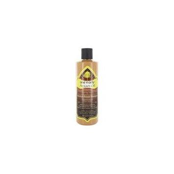 One N' Only Argan Oil Moisture Repair Shampoo, 12 oz