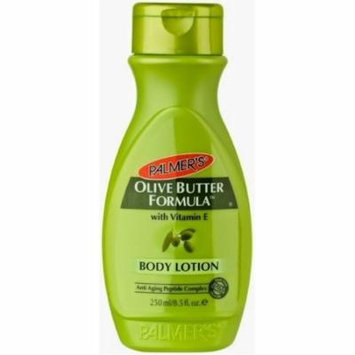 4 Pack - Palmer's Olive Butter Formula Lotion 8.50 oz