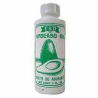 4 Pack - EKO Avocado Oil 2 oz