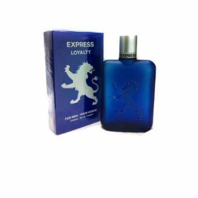 Loyalty FOR MEN by Express - 1.7 oz EDC Spray