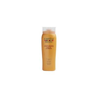 3 Pack - Cantu Moisturizing Rinse Out Conditioner, 13.5 oz