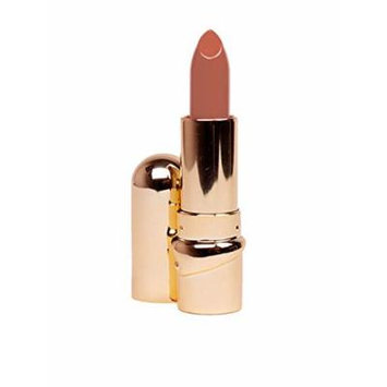 Julie Hewett Los Angeles Bijou Collection Lipstick - Odessa (0.14 oz.)