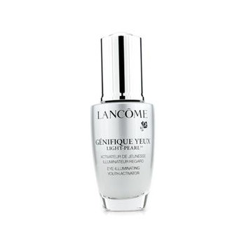 Genifique Yeux Light-Pearl Eye-Illuminating Youth Activating (made In France) 20ml/0.67oz