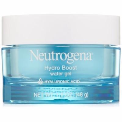2 Pack - Neutrogena Hydro Boost Water Gel 1.7 oz
