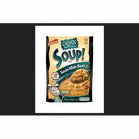 Cugino's Tuscan White Bean Dry Soup Mix 7.65 oz. Pouch