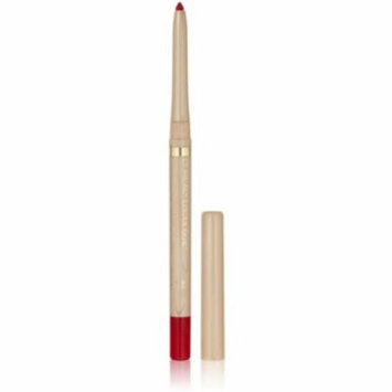 6 Pack - L'Oreal Colour Riche Lip Liner, Always Red, 0.007 oz