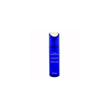 Super Aqua-Lotion Replumping Toner 150ml/5oz