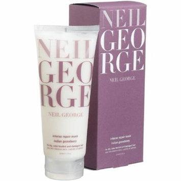 3 Pack - Neil George Intense Repair Mask 7.30 oz