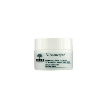 Nirvanesque 1st Wrinkles Smoothing Cream (for Normal Skin) 50ml/1.5oz