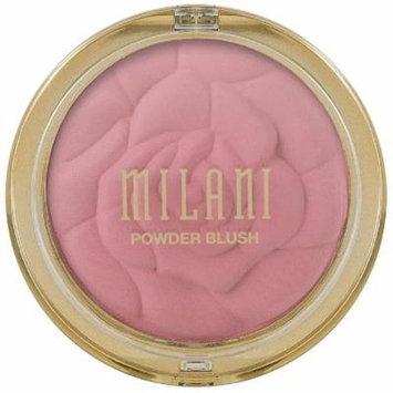 Milani Rose Powder Blush, Romantic Rose [01] 0.60 oz