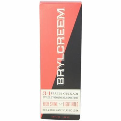 Brylcreem Hair Cream, Original 5.5 oz