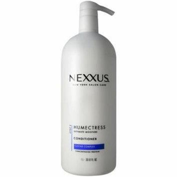 4 Pack - NEXXUS HUMECTRESS Ultimate Moisture Conditioner, 33.8 oz
