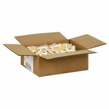 200 PACKS : Mustard - 5.5 Gram