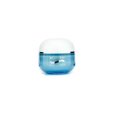 Aquasource Skin Perfection 24h Moisturizer High Definition Perfecting Care 50ml/1.69oz